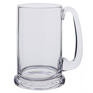 Tankard Real Ale