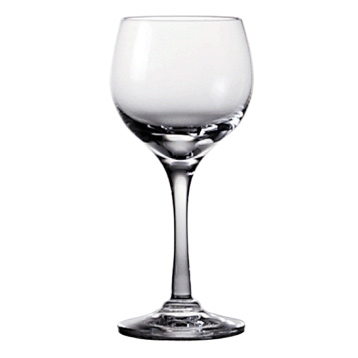 Chateauneuf Sherry Glass