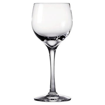 Chateauneuf Small Wine Glass
