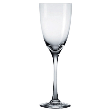 Rachael Wine Glasses Small
