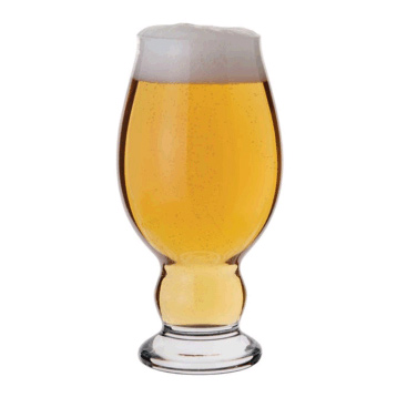 Ultimate Lager Glass