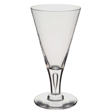 Sharon Water Glasses