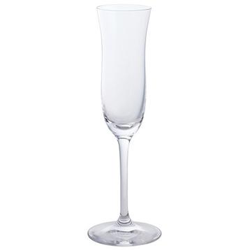 Wine & Bar Pair of Sherry Glasses