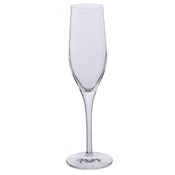 Wine Debut Flute