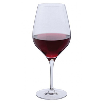 Wine Debut Large Red Wine Glass Set