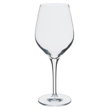 Wine Debut White