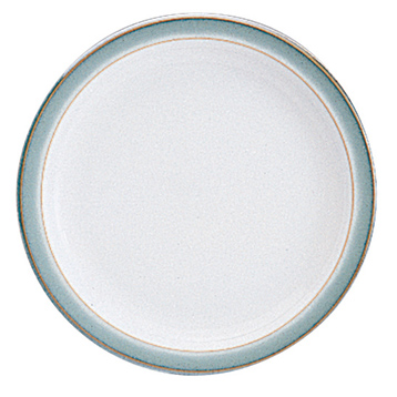 Regency Green Dessert/Salad Plate