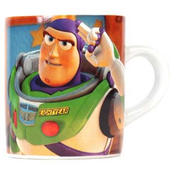Toy Story Buzz Lightyear Mini Mug