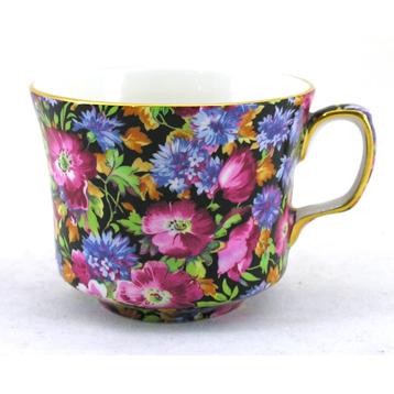 Majestic Countess Teacup