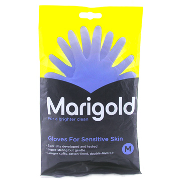 Marigold Sensitive Skin Gloves