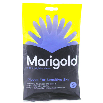 Marigold Sensitive Skin Gloves