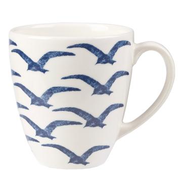 Gullie Crush Mug