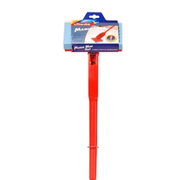 Magic Mop with Flat Sponge