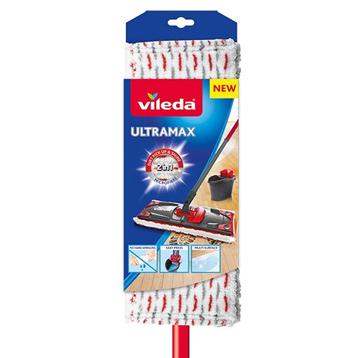 Ultramax Floor Mop