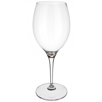Collection Maxima Bordeaux Goblet (4 Pack)