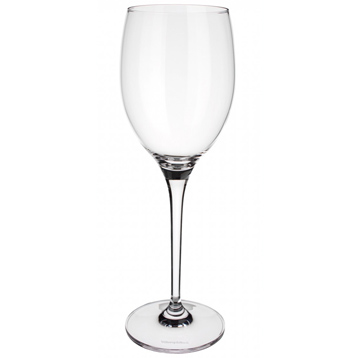 Collection Maxima White Wine Goblets (4 Pack)