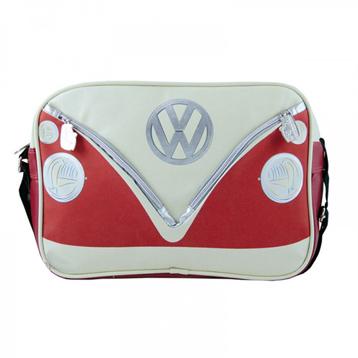 Volkswagen Camper Retro Bag
